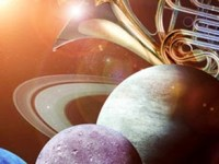 "Discounts on MSO's ""The Planets"" at Maryland Theater"