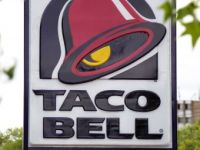Free Tacos at Taco Bell During NBA Finals