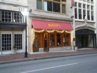 Great Places for Happy Hour in Baltimore