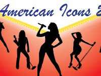 "Half Price Tickets to See ""American Icons 2"" — Impersonators Channel Cher, Bette, Reba & More"