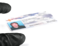 Get One Year Free Identity Theft Protection and Check on Equifax Breach
