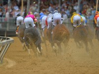 6 places to enjoy Preakness 2018 festivities on the cheap