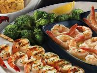 Red Lobster early dining deals