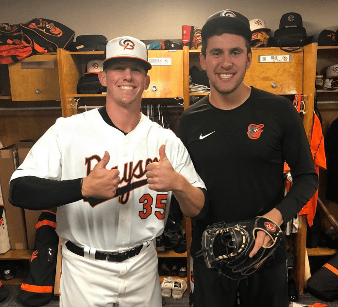 The reality of Orioles in last place and dreams of better baseball ahead