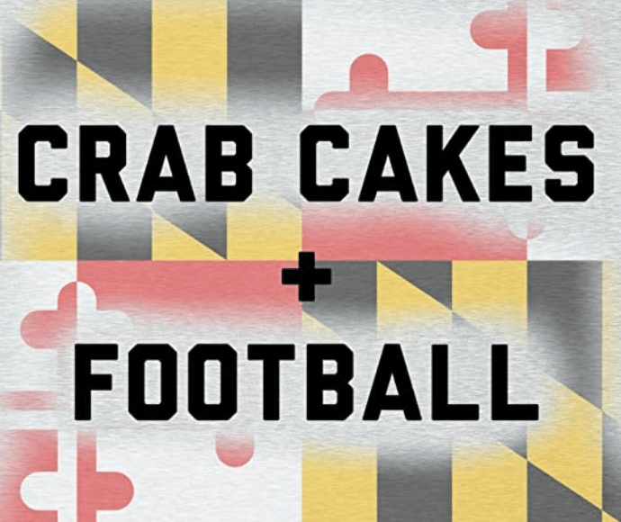 What brings the people of Maryland together?
