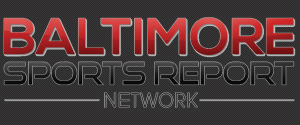 baltimore-sports-report-network-logo