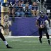 Jacoby Jones - Baltimore Ravens
