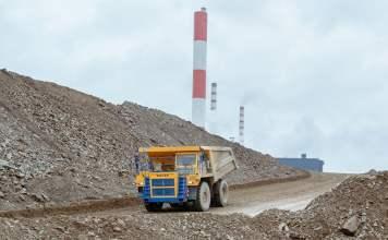 Die verarbeitende Industrie – das größte Problem Estlands