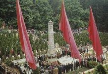 "Kampf gegen Sowjet-Denkmäler: Litauen setzt ""Hinweisschilder"" ein"