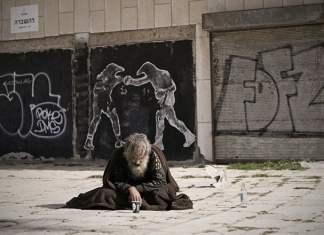 Gefühlte Freiheit: EU-Gipfel spottet über Armut