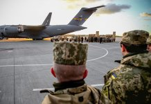 Balkan in die Nato hineinziehen? Moskau zu US-Druck und Nato-Ausweitung in Europa