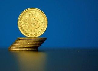 Bestattung und Spaghetti: Wo und was man alles mit Bitcoin bezahlen kann