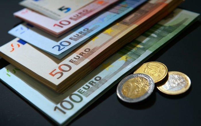 Diese Länder pfeifen auf Euro-Einführung – Quelle