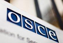 Moskau appelliert an OSZE: Riga soll Umgang mit russischen Journalisten ändern