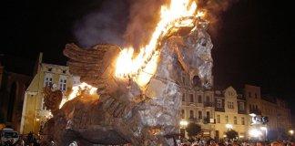 Bündnis zwischen Russland und Polen möglich? Wird Polen trojanisches Pferd in Europa?