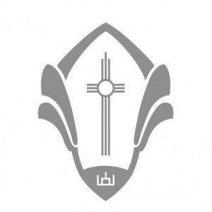 Group logo of Ateitininkai