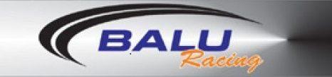 Balu Racing Shop