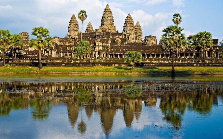 sejarah kerajaan terbesar di indonesia