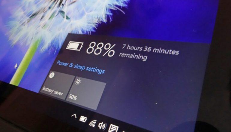 cara memilih laptop yang berkualitas