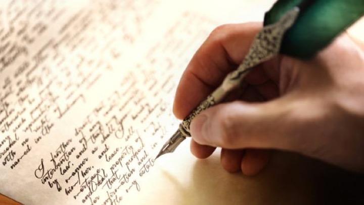 10+ Contoh Surat Permohonan Maaf, Kerjasama, Bantuan dengan Benar