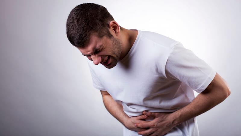 cara mengobati diare
