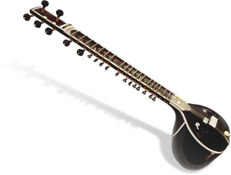 alat musik petik yang sering dijumpai