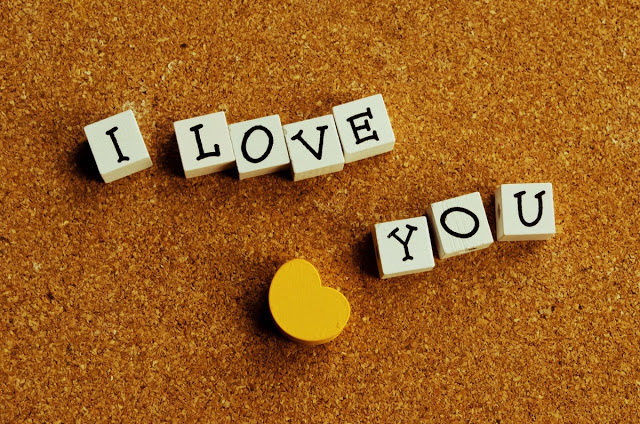 kata kata mutiara cinta sejati