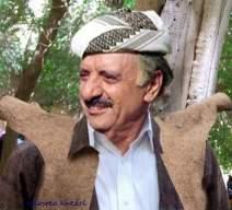 Qasemlo-Kurd
