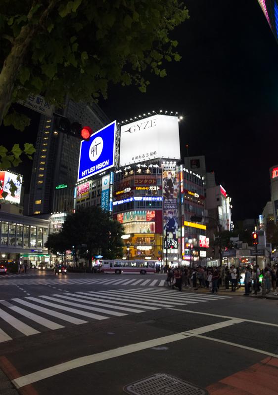 IMG_7708-Panorama
