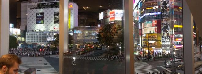 IMG_7713-Panorama