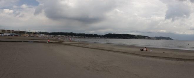 IMG_7793-Panorama