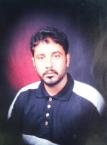 Wali Jan Baloch 3