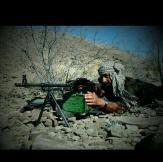 Wali Jan Baloch 5