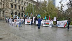 Germany_awareness campaign_BRP_AI_2016 5