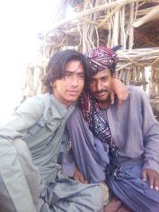Khuda Nizar