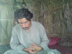 Shaheed Shaihak Jan 4