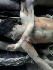 shaihak jan dead body 2