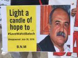 BNM_Canada_SaveWahidBaloch 2