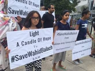 BNM_Canada_SaveWahidBaloch 5