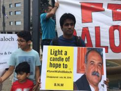 BNM_Canada_SaveWahidBaloch 6