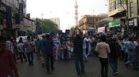 wahid-baloch_kar_rally_3oct2016-2