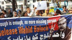 wahid-baloch_kar_rally_3oct2016-6