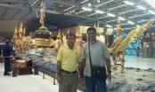 shaheed-sir-zahid-askani-with-friends-4