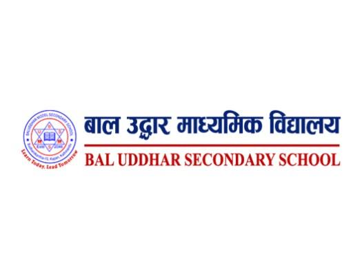Bal Uddhar School