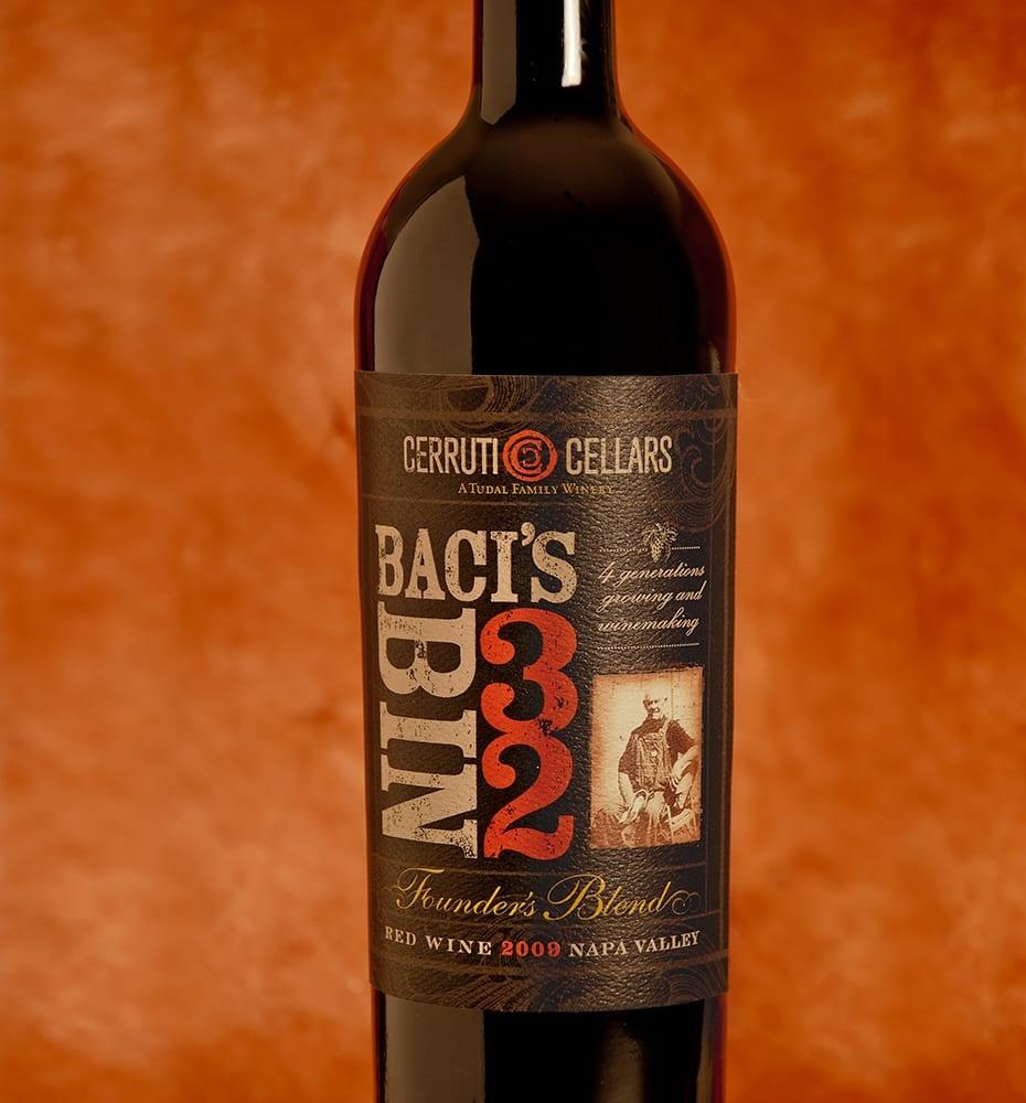 Balzac Communications & Marketing – Wine Public Relations and Marketing
