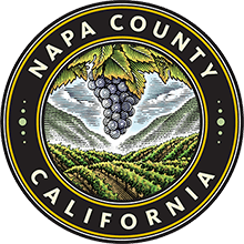 Napa County Agricultural Commissioner