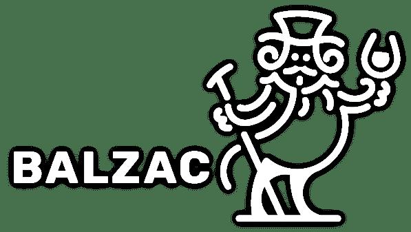 Balzac Communications