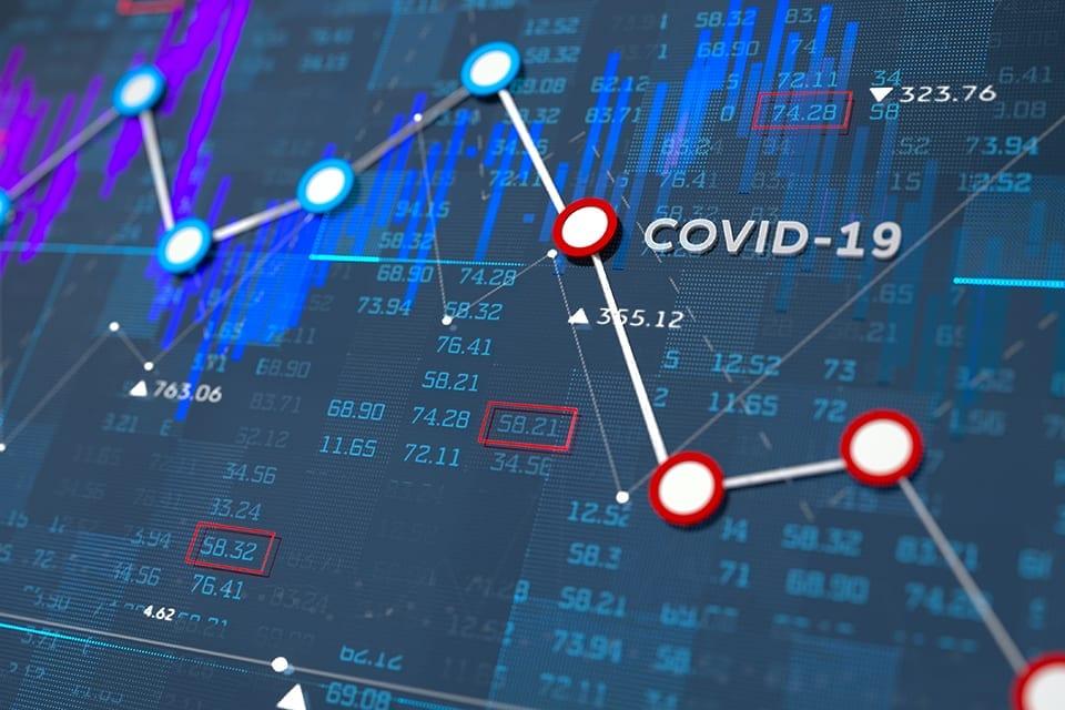 Covid-19 and Crisis