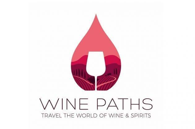 Wine Paths