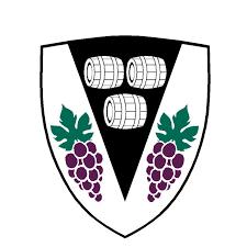 Institute of Masters of Wine